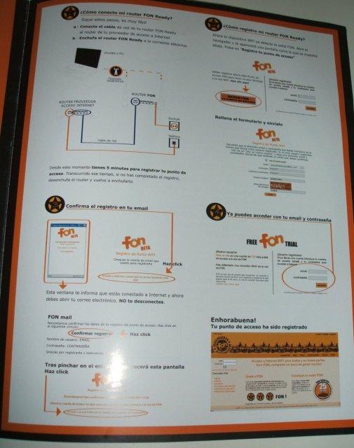 router gratis3