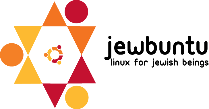 Jewbuntu