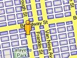 Google Maps: Street view 3