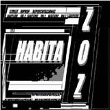 Habitazoz2